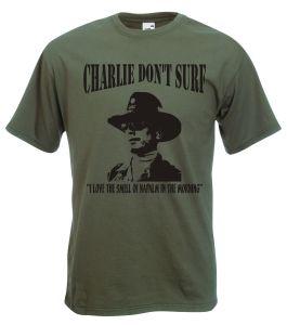 Custom Logo를 가진 경량 Cheap Promotional 100%년 Polyester T-Shirt