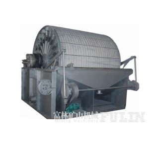 Berufsentwurfs-externes FiltrationTypenwalze-Filter