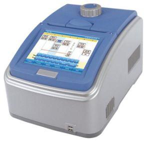 Тепловая машина PCR Cycler лабораторного оборудования с заводская цена