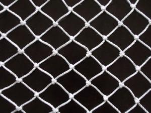 Precios baratos de redes, el objetivo de fútbol Gol Trainer Net para la venta