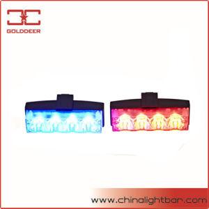 LED-Warnleuchten-Selbstgitter-Licht (SL614-S1)