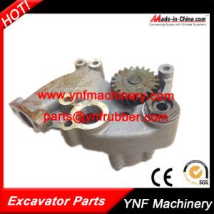 Hino 15110-1471 EM100 pompe à huile