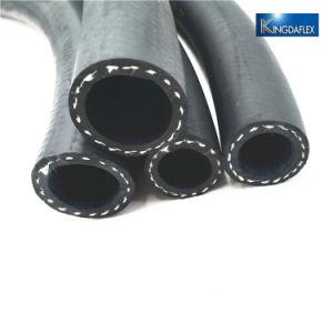 Glatter industrieller Erdöl-Öl-industrieller Gummi