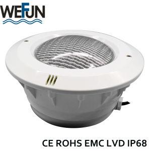 Indicatore luminoso subacqueo della piscina della lampadina di prezzi di fabbrica IP68 20W LED PAR56