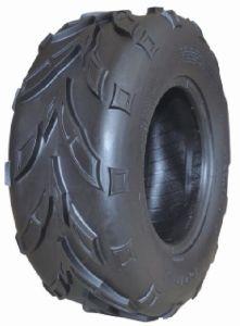 Se Utilizan en la Suciedad, Barro, Rock, Desierto O Bosque 21X7-10 ATV Llantas