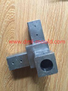 Soporte de aluminio moldeado a presión