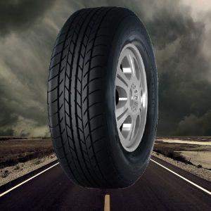 China Boa qualidade de pneus 185/65R14 Novos pneus