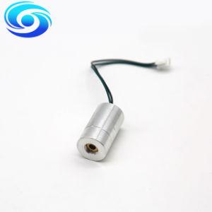 Острые 638нм 50МВТ DOT красный луч лампы для лазерных принтеров