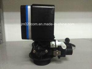 Water Filterのための機械Timer Control Fleck Filter Valve 5600