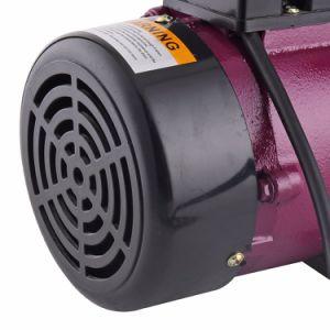 Elektrische Kompressor-Wasser-Förderpumpe 220V der Wasser-Pumpen-Steuerung- des Datenflusses0.2hp hergestellt in China