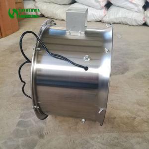 Elektrischer Ventilations-Geräten-Gewächshaus-Luftumwälzung-Ventilator