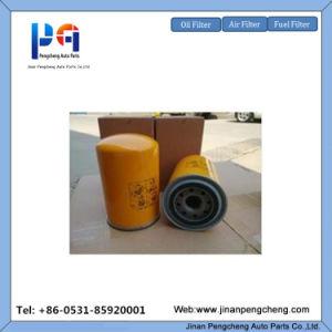 Höchstleistungs-Glashydraulisches Spinnen-auf Filter 32902302 32/902302