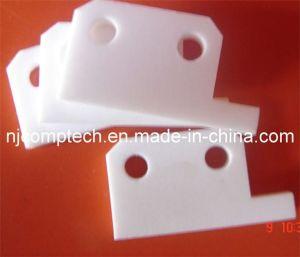 PTFE Parts voor General Equipments