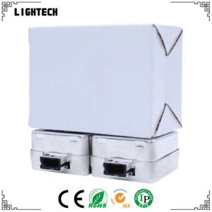 D3s LED隠されたキセノンの電子バラストとのヘッドライト変換