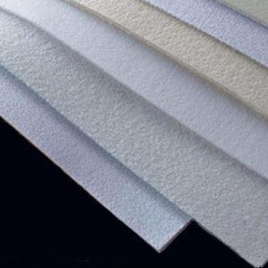 PTFE пленка фильтр тканью