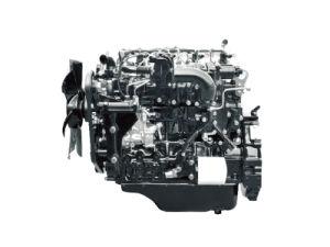 Generator Goedgekeurde Dieselmotor EPA voor de Markt van de V.S. Canada 20kw