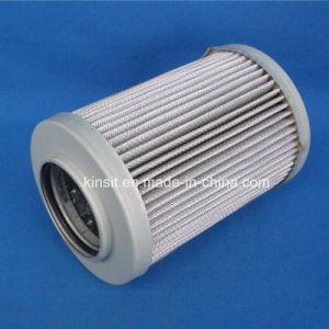 Preiswertere Preis-Abkühlung zerteilt Kompressor-Teil des Mcquay Schmierölfilter-7384-188