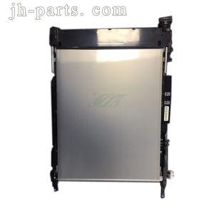 Riemen Itb des ÜbergangsB5l24-67901 für M552 M553 M577 Drucker-Ersatzteile