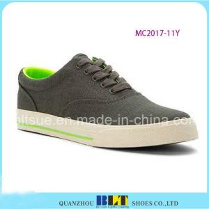 卸し売り店のLace-up偶然靴