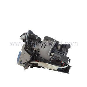 Fixieranlagen-Gerät für HP Laserjet 4100 4101mfp (RG5-5063-000 RG5-5063-340 C8049-69013)