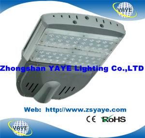 Yaye 18 bester Verkaufs-Modularbauweise USD73.5/PC für 60W LED Straßenlaternemit 3/5 Jahren der Garantie-(erhältliche Watt: 60W-210W)