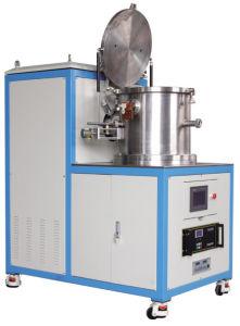 El vacío de horno de tungsteno de carburo cementado