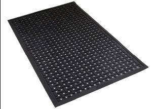 Fußboden Matte Küche ~ Alle produkte zur verfügung gestellt vonqingdao guangneng rubbers