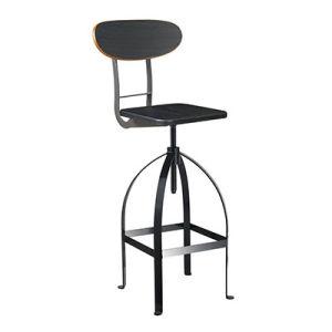 適正価格の現代デザイン産業家具の金属の屋外の椅子(FSScew14019 1)