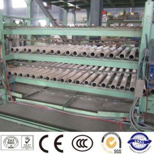 Macchina di pezzo fuso centrifugo per il tubo lungo