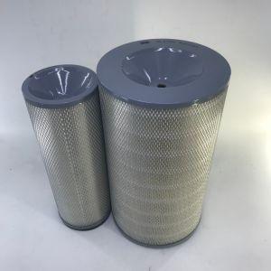 O Elemento do Filtro de Ar Industrial SL81021/SL81022