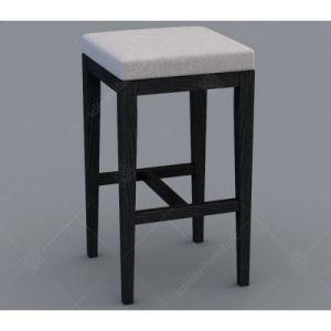 Presidenza delle feci di barra della mobilia della barra della sala da pranzo del ristorante per l'hotel usato