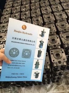 Het hydraulische Toestel van de Leiding Orbitrol 060 Reeksen