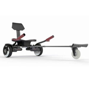 2018 Novo 3 Rodas Electric Go Karts
