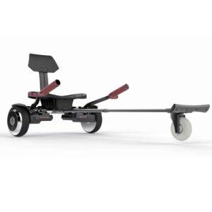 2018 Nuevo de 3 ruedas Go Karts Eléctricos