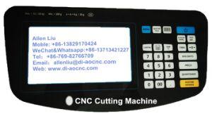 Alta precisión de granito y mármol máquina de grabado en la India para Tablet PC, iPad, el Banco de potencia de carga, PAL, cubierta de protección de teléfono móvil