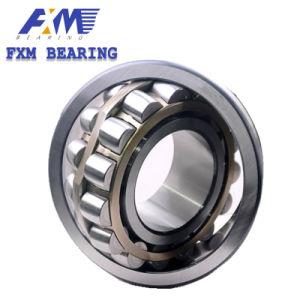 22312CA/W33 Ym (CA, CAM, EAS) , Ymb, MB, Cj (CC CD der.) , E (E1) Cojinete de rodillos esféricos, Rodamiento de rodillo autoalineador
