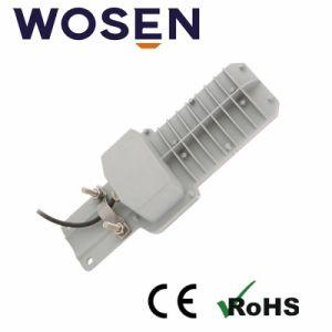 AC85-265V luz exterior LED 20W para alta velocidad camino