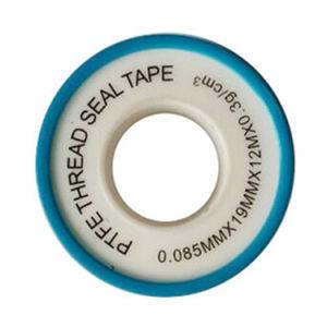 5PCS P.T.F.E.-Gewinde-Dichtungs-Band-Wasser-Rohr-Gewinde-Dichtungs-Rohrleitung Tape5PCS P.T.F.E.-Gewinde-Dichtungs-Band-Wasser-Rohr-Gewinde-Dichtungs-Rohrleitung-Band