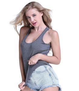 Plus la taille de veste de Yoga sportif pour les femmes