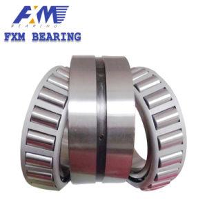 33213 China Manufacturer Taper Roller Bearing, Tapered Roller Bearing, Four Rows Taper Roller Bearing, Two Rows Tapered Roller Bearing,