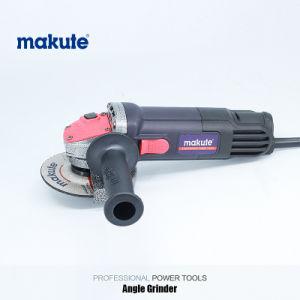 La puissance des outils professionnels 110/115mm meuleuse d'angle Machine électrique