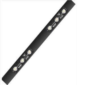 Modulo eccellente dell'iniezione IP68 LED di alta qualità 3PCS SMD 5730