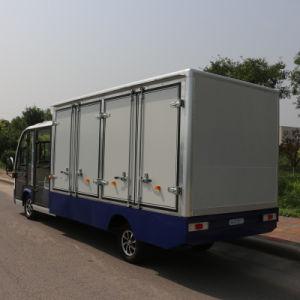 Carga do Veículo Eléctrico especializado Aluguer de carro de Camiões