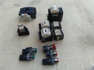 Tya-10高品質の産業潤滑油の浄化機械