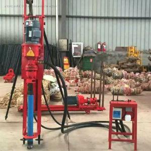 Los Equipos de Perforación hidráulico de Perforación de Pozo de agua