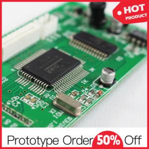 PWB eletrônico do brinquedo de RoHS Fr4 para o brinquedo eletrônico