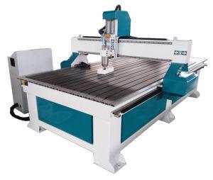 Madeira 1325/2030/Madeira/Máquina fresadora CNC de trabalho da madeira para o trabalho da madeira para entalhar