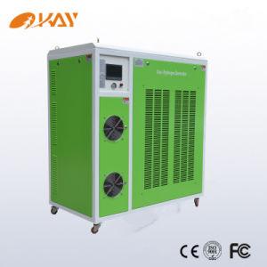 ベストセラーの熱い中国の製品の大きいOxyhydrogen発電機