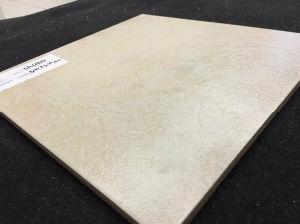 屋内および屋外の床のための30X30cmのセラミックタイル