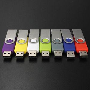 Продажа диск с возможностью горячей замены металлических сплавов флэш-накопитель USB